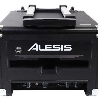 4-ALESIS TRANSACTIVE WIRELE
