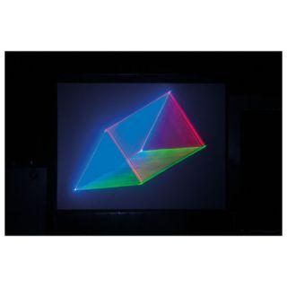 4-SHOWTEC Galactic FX RGB-6