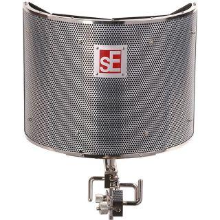 4-SE ELECTRONICS sE2200a +