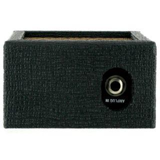 4-VOX Amplug Cabinet - Mini