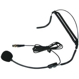 4 Fiveo - RMD2400HD Kit