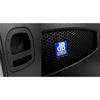 4-DB TECHNOLOGIES SUB 18D -