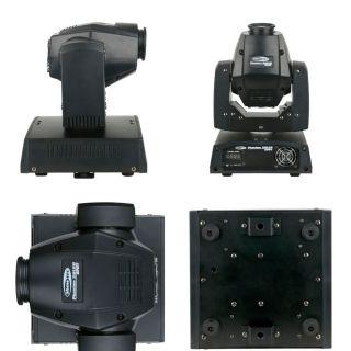 4-SHOWTEC PHANTOM 25 LED SP