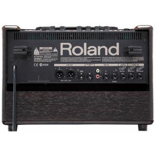 4-ROLAND AC60 RW - AMPLIFIC