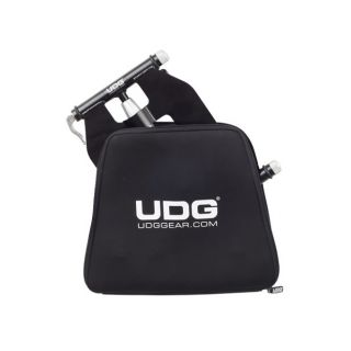 4-UDG U6010 LAPTOP/CONTROLL