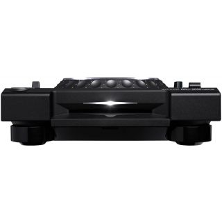 4-PIONEER CDJ2000 NXS
