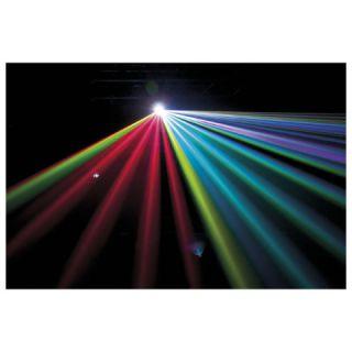 4-SHOWTEC Galactic RGB-300