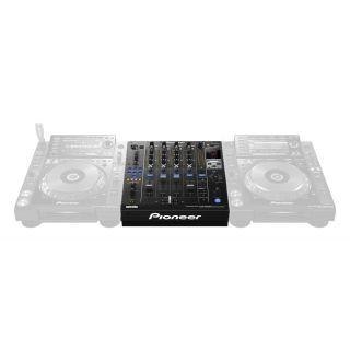 4-PIONEER DJM900 SRT Serato