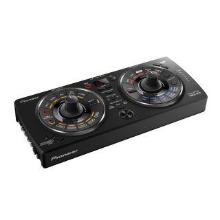 4-PIONEER RMX-500