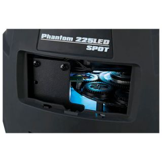 4-SHOWTEC PHANTOM 225 LED S