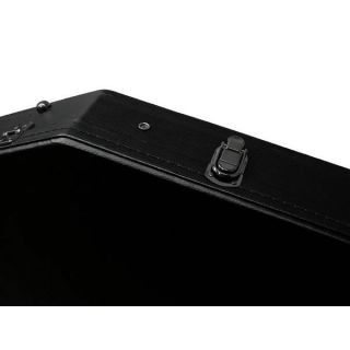 4-COFFIN CASE G185 - CASE P