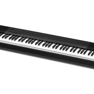 4-CASIO CDP120 pianoforte d