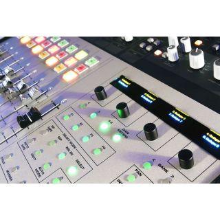 4-FOCUSRITE Control 2802 MI