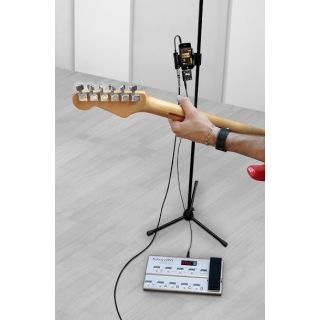 4-IK MULTIMEDIA iRig MIDI -