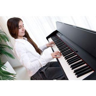 4-ROLAND F110SB - PIANO DIG