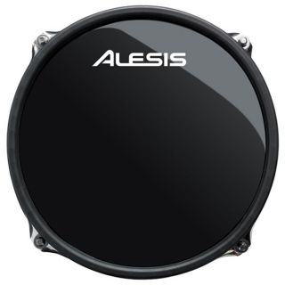 4-ALESIS DM10 PRO STUDIO KI