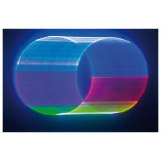 4-SHOWTEC Galactic FX RGB-1
