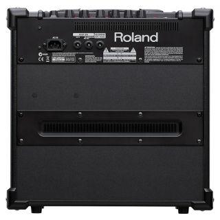 4-ROLAND CUBE 40GX