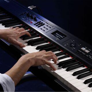 4-ROLAND RD300NX - PIANOFOR