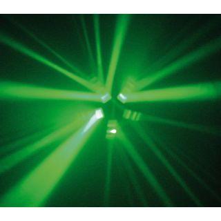 4-KOOL LIGHT PEMP - EFFETTO