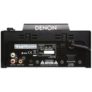 4-DENON KIT 01 [DNX120 + 2