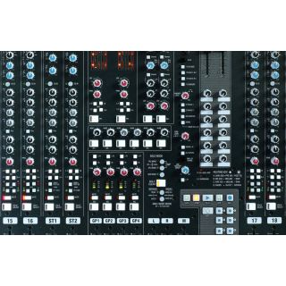 4-ALLEN & HEATH GS2-R24M -