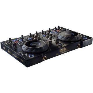 4-HERCULES 4MX DJ Console B