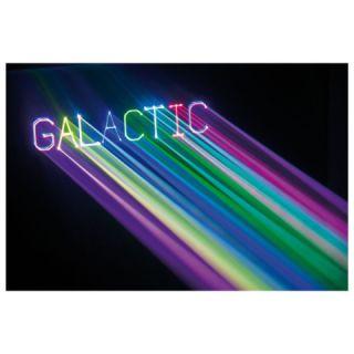 4-SHOWTEC Galactic TXT