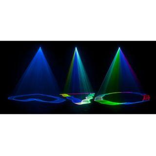 4-AMERICAN DJ - MICRO IMAGE