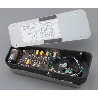 4-VOX V846-HW - Hand Wired