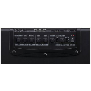 4-ROLAND CM220 CUBE Monitor