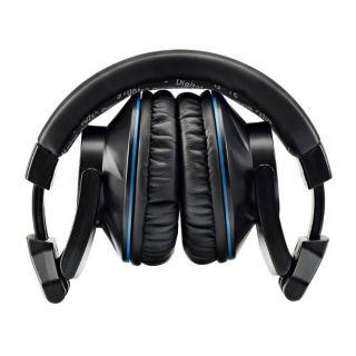 4-HERCULES HDP DJ PRO M1001