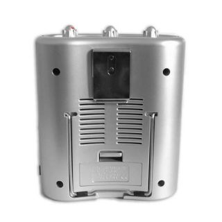 4-BELCAT NEOP-II - MINI AMP