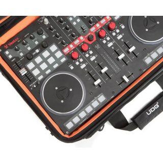 4-UDG NI S4 MIDI CONTROLLER