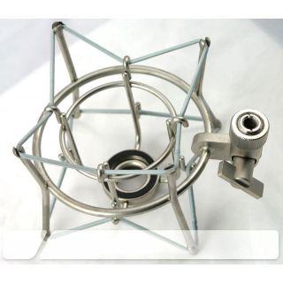 4-SONTRONICS STC2X Silver