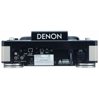 4-DENON KIT 03 [DNX1500S +