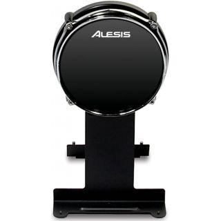 4-ALESIS USB Pro DrumKit ba