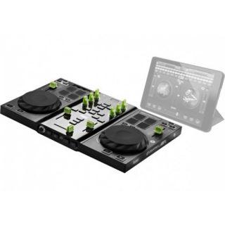 4-HERCULES DJ CONTROL AIR I