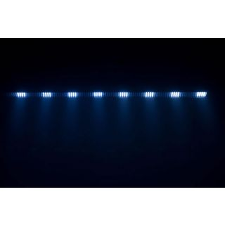 4-CHAUVET DIAMOND STRIP - B