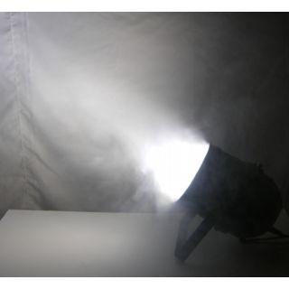 4-LED PAR 64 18x10W RGBW 4w