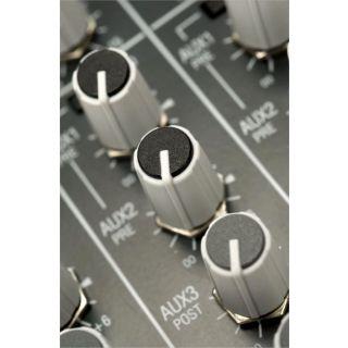 Allen & Heath ZED 22 FX - Mixer 22 Ch con Effetti05