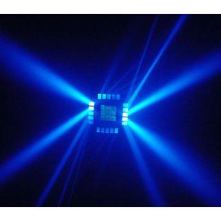 4-KOOL LIGHT KAREZZ - EFFET