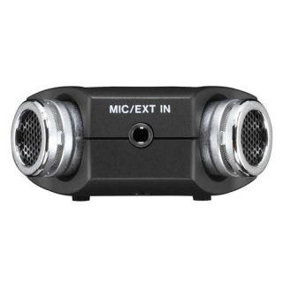 4-TASCAM DR05 V2 + MicroSD