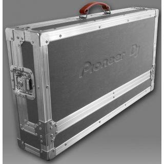 4-PIONEER PRO350FLT - CASE