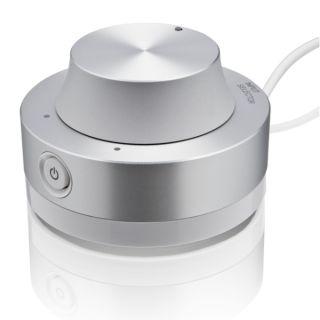 4-PIONEER S-DJ05W White