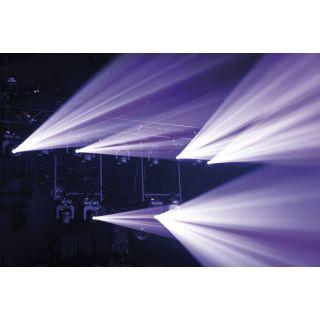 19 Showtec - Phantom 180 Wash - Moving Heads