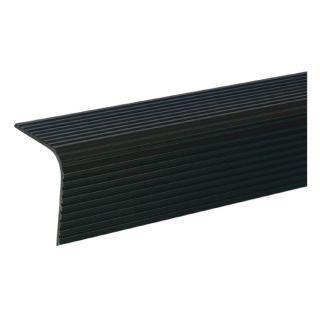 0 Adam Hall Hardware 4071 EXT - Protezione degli Spigoli in plastica