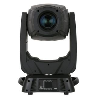 SHOWTEC INFINITY iS-400 - Testa Mobile LED 440W_front_1