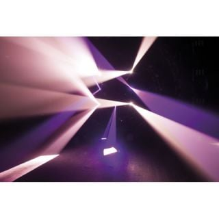SHOWTEC INFINITY iS-400 - Testa Mobile LED 440W_effect_7