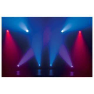 SHOWTECT INFINITY iW-715 - Testa Mobile 7 LED da 15W_effect_3